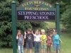 steping-stones-sign-kids
