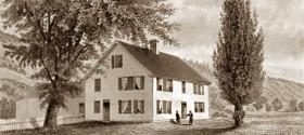 FF_Farmhouse_1784_sepia